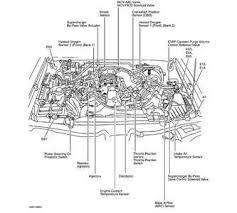 2000 nissan xterra wiring diagram wiring diagram 2003 nissan xterra harness diagram home wiring diagrams
