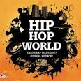World of Hip Hop