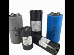 cheap fan motor capacitor wiring diagram fan motor capacitor get quotations · motor capacitor testing motor capacitor wiring diagram motor capacitors brisbane