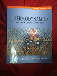 thermodynamics an engineering approach - Muco.kiessling.co