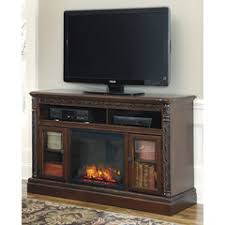Ashley Furniture Entertainment Centers TV Stands and More