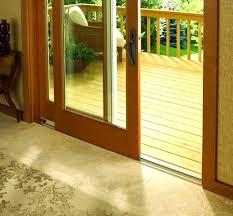 enchanting-ideas-sliding-glass-patio-n-patio-deck-ideas-sliding ...