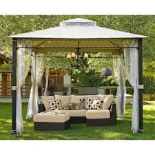 Tar Patio Furniture Cartwheel fer 40% off all patio