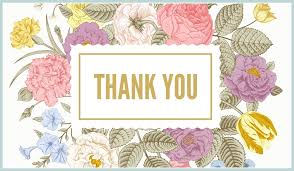 free thank you greeting cards free thank you cards online ender realtypark co