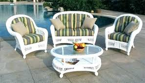 better homes and gardens replacement cushions replacement cushions for outdoor wicker furniture better homes gardens replacement