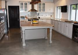 Cement Floors In Kitchen Colour Screed Flooring Colour Cement Flooring Cape Town Western