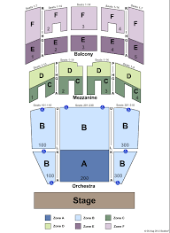Wicked Robinson Center Performance Hall Tickets Wicked
