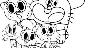 Cartoon Coloring Sheets Printable Trustbanksurinamecom