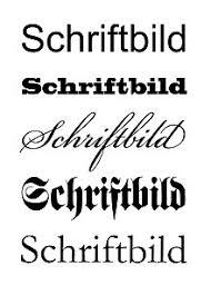 Newspaper Fonts Font Wikipedia