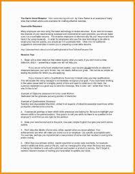 It Internship Resume Samples 10 College Intern Resume Samples Payment Format