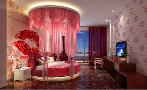 Wedding Bedroom Decorations Bridal Wedding Room Decoration Ideas Luxury Decorating Designs