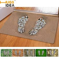 Small Picture Flooring Unforgettable Floor And Decor Near Me Photo Concept