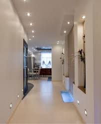 modern hallway lighting. Tips To Furnish And Decorate Small Hallways With Lights - 10 Easy  Make Your Hallway Look Bigger Modern Lighting