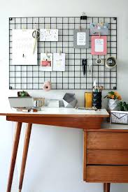 home office wall organization. Letter Bin Wall Organizer Office Best Organization Ideas On Family Calendar Kitchen And Home G