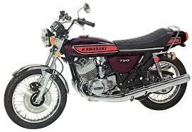 kawasaki s 200 hp h2 ninja the fastest accelerating motorcycle ever