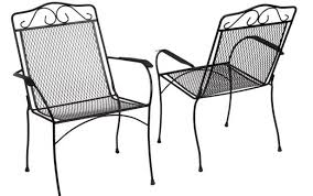 clearance tables set chairs round patio table metal glass for outdoor furniture aluminum dining cover costco