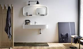 Bagno Giapponese Moderno : Bagno moderno stile giapponese vasche da centro stanza in