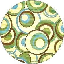 clean 8 ft round area rugs outdoor rug beige rv x r round outdoor rugs