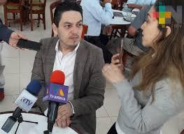 En Boca del Río realizarán consultas gratuitas para diagnosticar  osteoartrítis   MÁSNOTICIAS