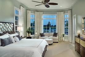 Model Home Interior Design Images