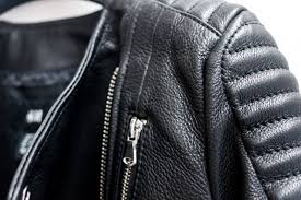 figtny com h m the new icons leather jacket