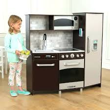 tall play kitchen best play kitchen for tall toddler
