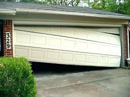 garage doors menards garage door garage door 7 x 7 garage door door garage roller doors
