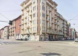 Il viaggio fotografico di Maurizio Montagna nella Milano in quarantena per  il Coronavirus - Domus