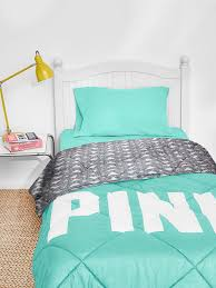 full size of nursery beddings seafoam green duvet cover in conjunction with lime green comforter