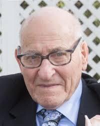 Alvaro Filipe Obituary (2017) - The Republican