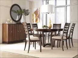round kitchen table sets for 6video 6 piece kitchen amp dining room sets  wayfair round