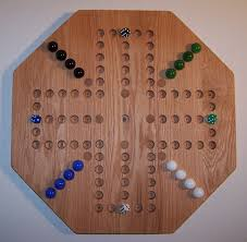 Wooden Marble Game Board Aggravation Wooden Game Boards Wooden Marble Game Board Aggravation 100 54