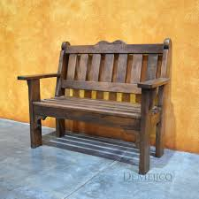 furniture spanish. banco del parque furniture spanish a