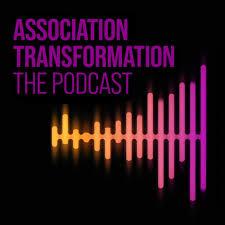 Association Transformation