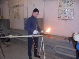 Курсовая работа на тему монтаж кабельной линии ru Платье для сотрудниц полиции купить