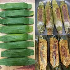 Tahu diperoleh dari sari kedelai yang mengalami proses fermentasi. Pepesterinasi Instagram Posts Gramho Com