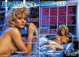 Ron Jeremy Sex World Girls Movie