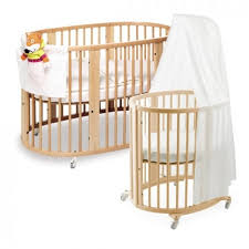 baby furniture for small spaces. best crib for city dwellers and those with little space baby furniture small spaces