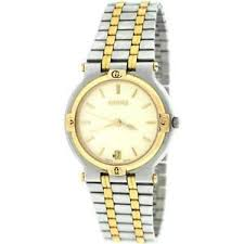 gucci 9200l. gucci gold plated watches 9200l a