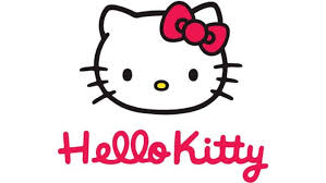 Learn How To Draw Hello Kitty Step By Step Kids Easy