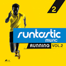 Runtastic Music: Running, Vol. 2