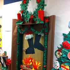 cool door designs for school. It\u0027s My Classroom Door! Cool Door Designs For School