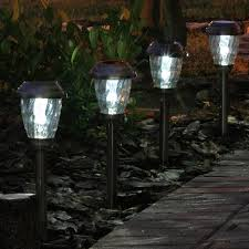 westinghouse led landscape lighting with ideas of solar thediapercake home trend and 14 on 768x768 768x768px