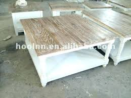 gray whitewash kitchen table coffee whitewashed side distressed white washed table whitewashed tray table