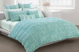 dkny willow bedding set loading zoom