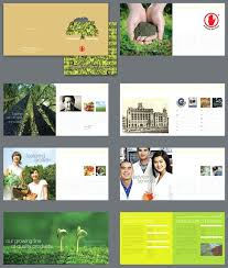 Pk Fertilizers Brochure Design Ideas Unique Templates Free Download ...