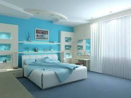 blue bedroom color schemes blue room colors write blue house color combinations master bedroom blue color