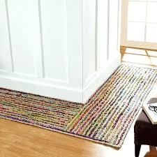 2 x 5 rug 1 rugs rose oriental