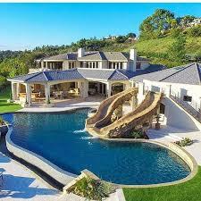 luxury home swimming pools. Simple Luxury Dream Homes Swimming Pool 23 With Luxury Home Pools Y
