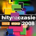 Eska Hity Na Czasie 2008